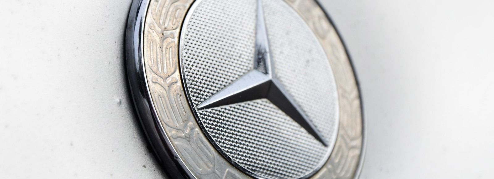 Mercedes-Tourismo-2
